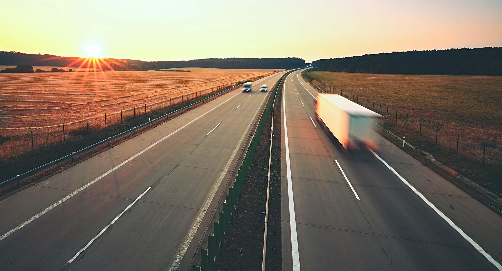 jata cargo, helsingborg, frakt, transport, logistik