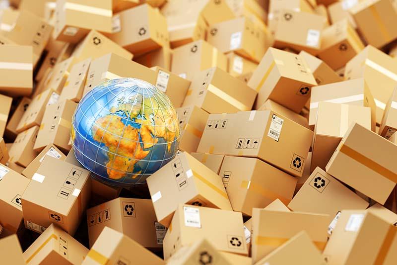 spedition, logistik, helsingborg, jata cargo, jata