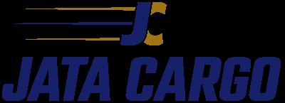 Jata Cargo Logotyp