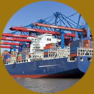 båttransport, frakt, jata, frakta, transportera